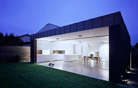 MCK-Chatswood-House-1