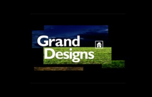 granddesigns
