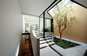 Chenchow-Little-Skylight-House-1