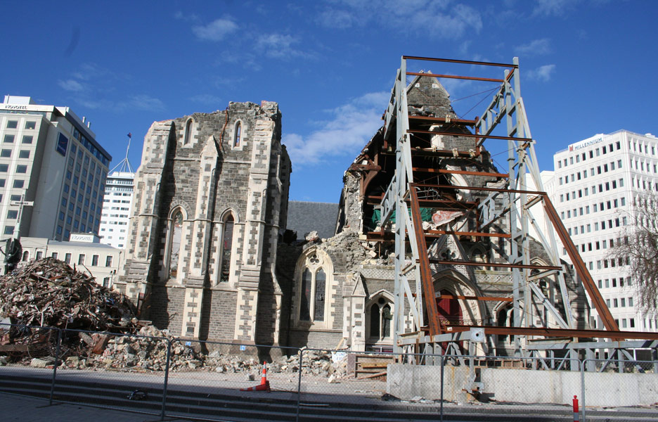 christchurch-earthquake-1