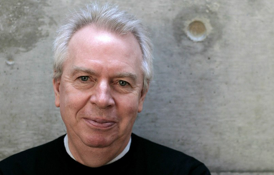 David-Chipperfield-portrait