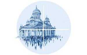Helsinki-Design-Capital