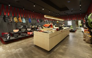 Crumpler-Doncaster-Russell-and-George-1