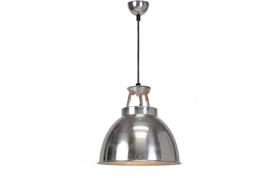Titan Pendant Lights Australian Design Review