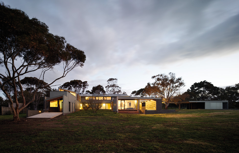 NMBW-Curlewis-House-1