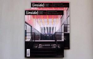 inside-70-1