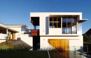shaun-lockyer-clayfield-house-1