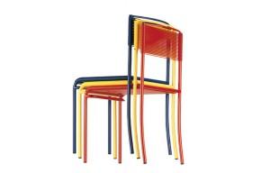 Alias-Spaghetti-chair