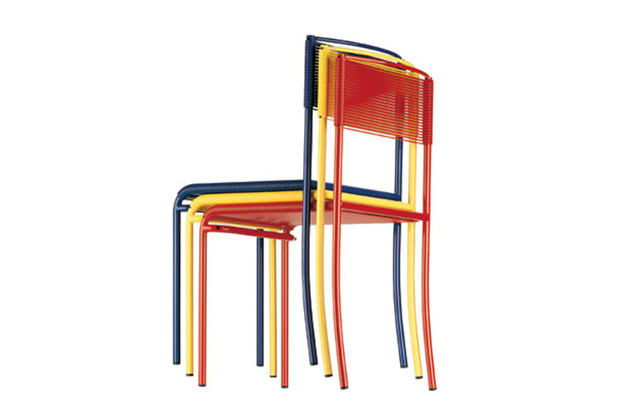 Alias-Spaghetti-chair
