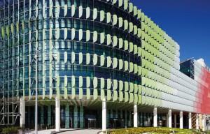 Bates-Smart-Royal-Childrens-Hospital