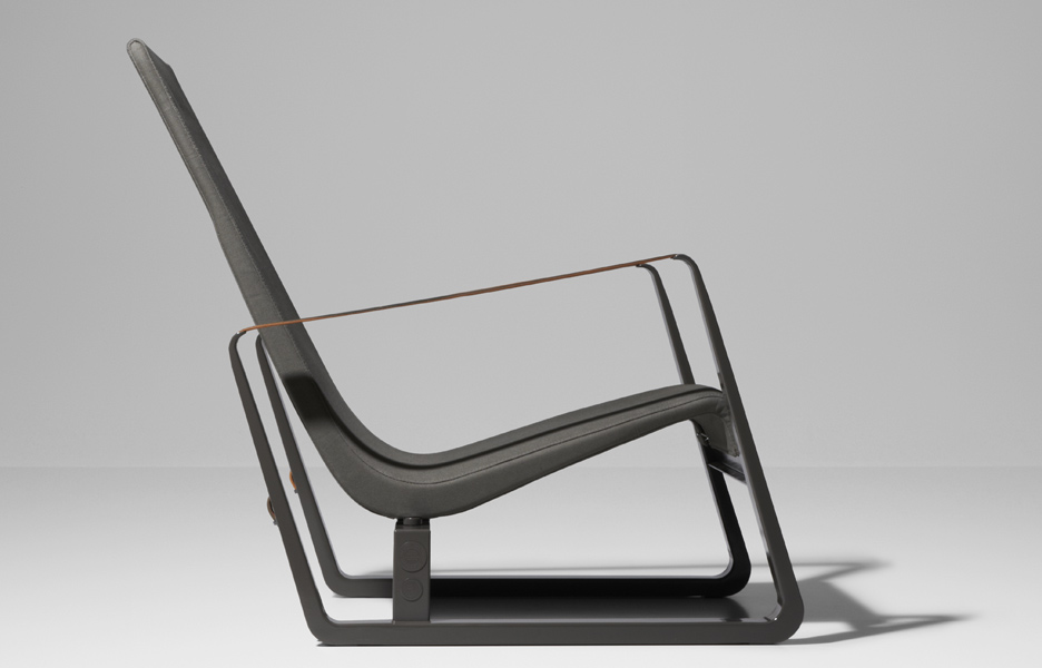 G-Star-Prouve-RAW-Vitra-1