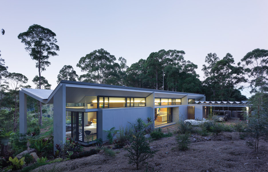 Sparks-Architects-Montville-1