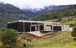 Advaita-Way-Paul-Robertson-Architects