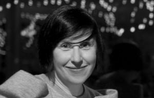 Alice-Rawsthorn-portrait
