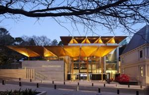 Auckland-Art-Gallery-FJMT-Archimedia