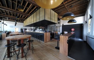 Fiona-Drago-Architect-Albert-St-Food-and-Wine-1