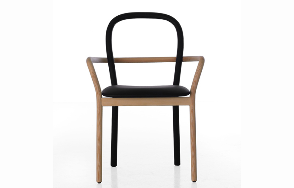 Gentle-chair-Front-Porro-1