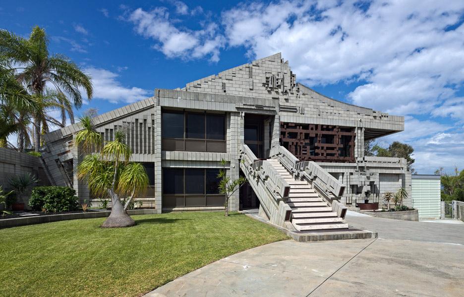 iwanoff s marsala house for sale australian design review