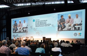 NZIA-2012-conference