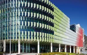 Bates-Smart-Billard-Leece-Royal-Childrens-Hospital-1