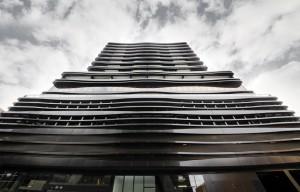Elenberg-Fraser-Lilli-Apartments-1