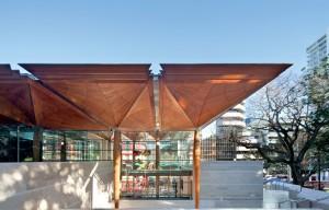 FJMT-Archimedia-Auckland-Art-Gallery-2