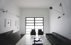 Ian-Moore-Strelein-Warehouse