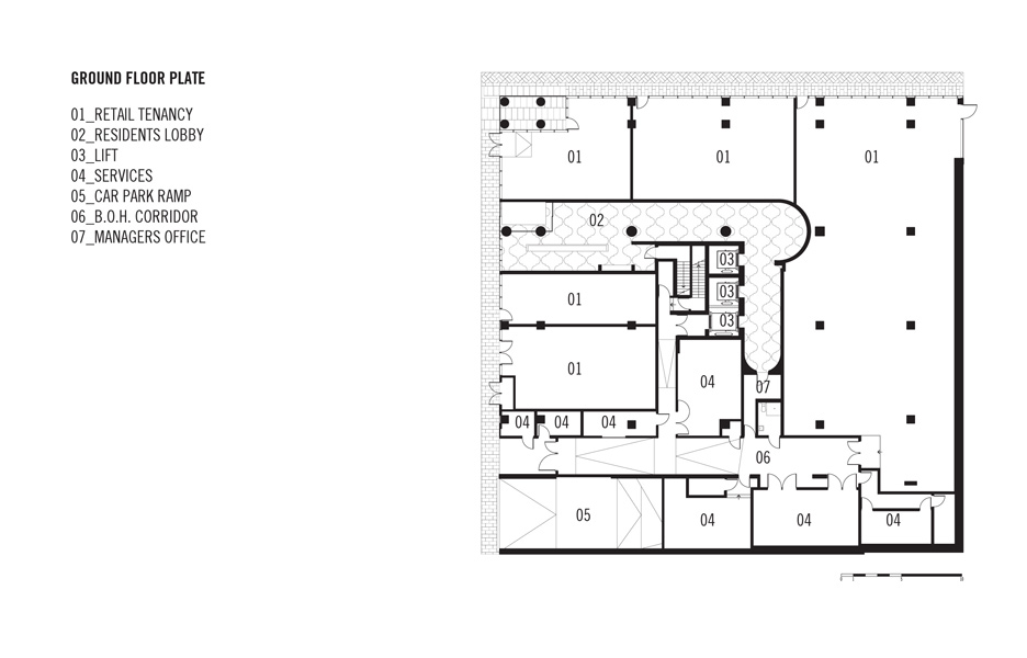 dIg Choice Shearing shed floor plans