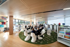 bvn-ravenswood-schol-girls-architecture-awards