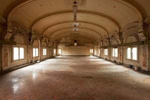 flinders-street-station-design-competition-2012