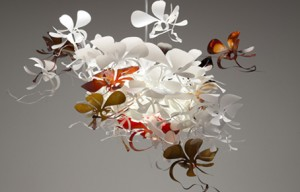 marc-pascal-orchid-light