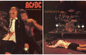 ACDC-If-You-Want-Blood-Youve-Got-It-cover