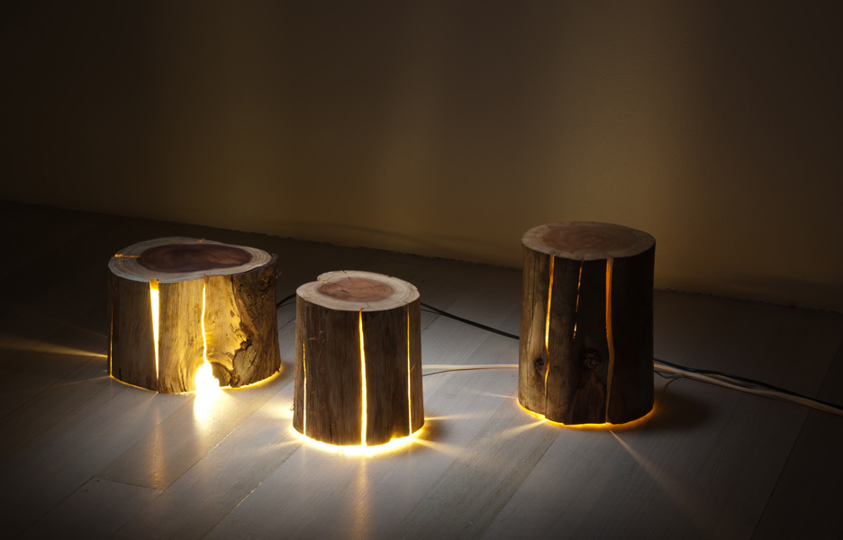 Duncan-Meerding-Cracked-Log-Lamp-1