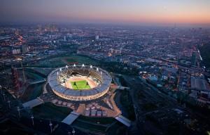 Populous-2012-Olympic-Stadium