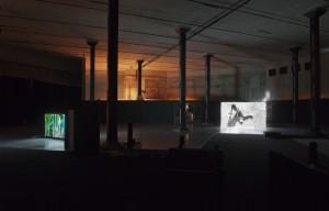 The-Tanks-Tate-Modern-Herzog-de-Meuron-1