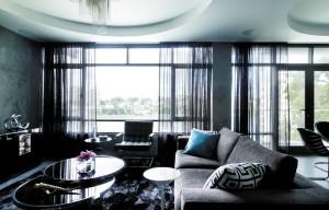 greg-natale-elizabeth-bay-apartment-1