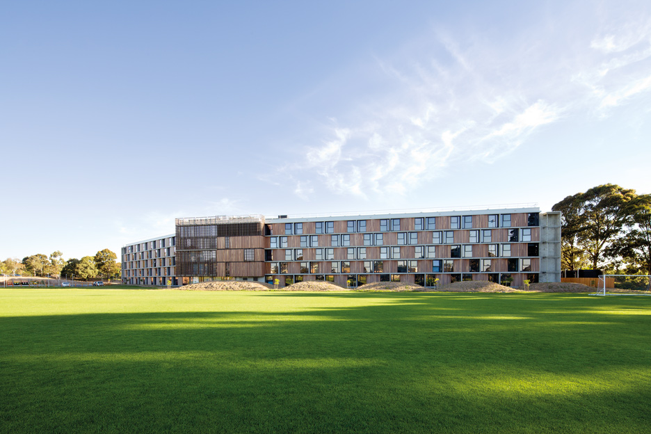 riba-bvn-architecture-monash-student-housing