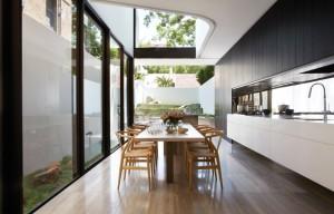 tusculum-street-residence-smart-design-studio-1