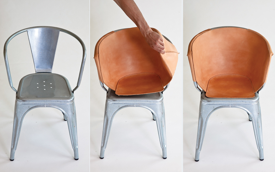 Henry-Wilson-Tolix-A-Chair-1