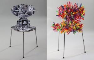 Jamie-Oliver-Fritz-Hansen-chairs-1