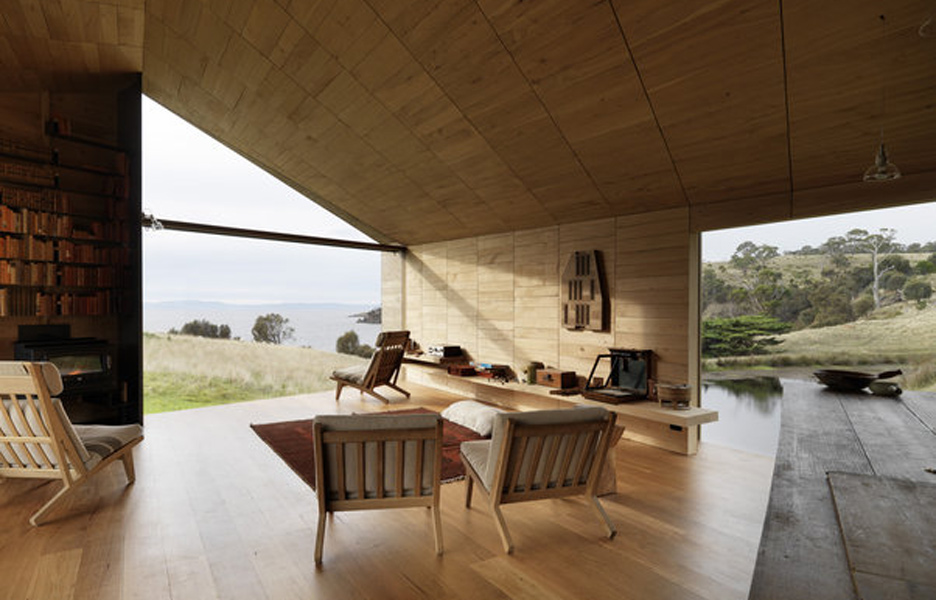 John-Wardle-Architects-Shearers-Quarters-1