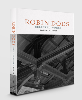 external image Robin-Dods-Selected-Works.jpg