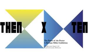 Then-x-Ten-exhibition