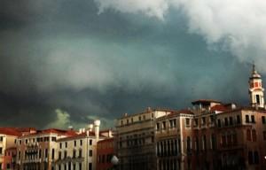 Venice-Biennale-2012