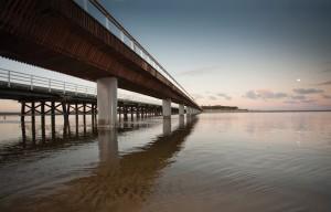 William-Buckley-Bridge-1