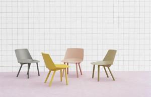 stefan-diez-e15-leo-chair-3
