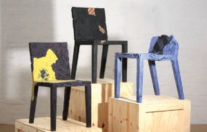 tobias-juretzek-remember-me-chair-1
