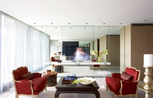 BKH_Potts-Point-Apartment-1