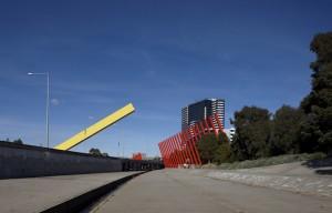 DCM-Melbourne-Gateway-1