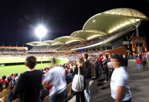 HASSELL_Adelaide-Oval-Western-Grandstand